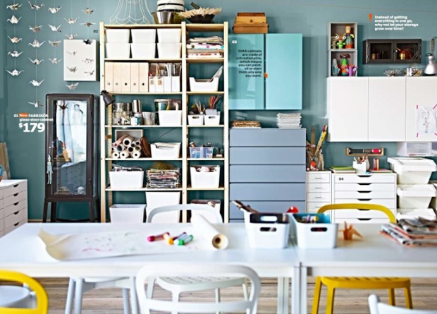 ikea-catalog-2014-pages-7.jpg